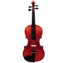 suzuki-violin-220fe4