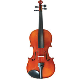 suzuki-violin
